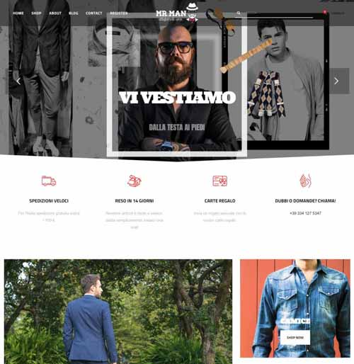 Siti web Treviso, Siti Web Padova, Siti Web Venezia