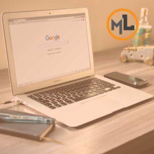 Cos'è il Seo Google
